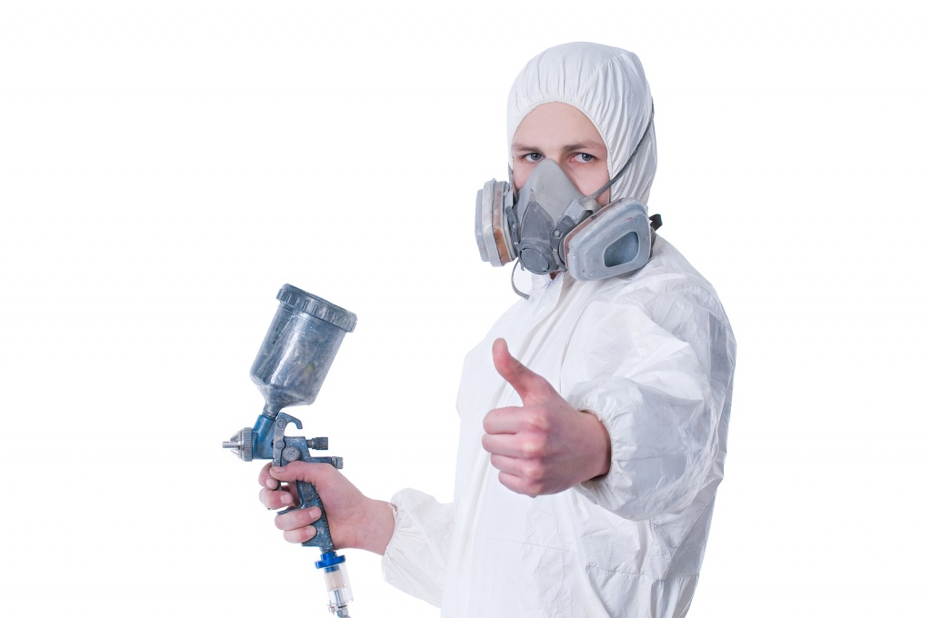 bigstock-Worker-With-Airbrush-Gun-Givin-4769127[1].jpg